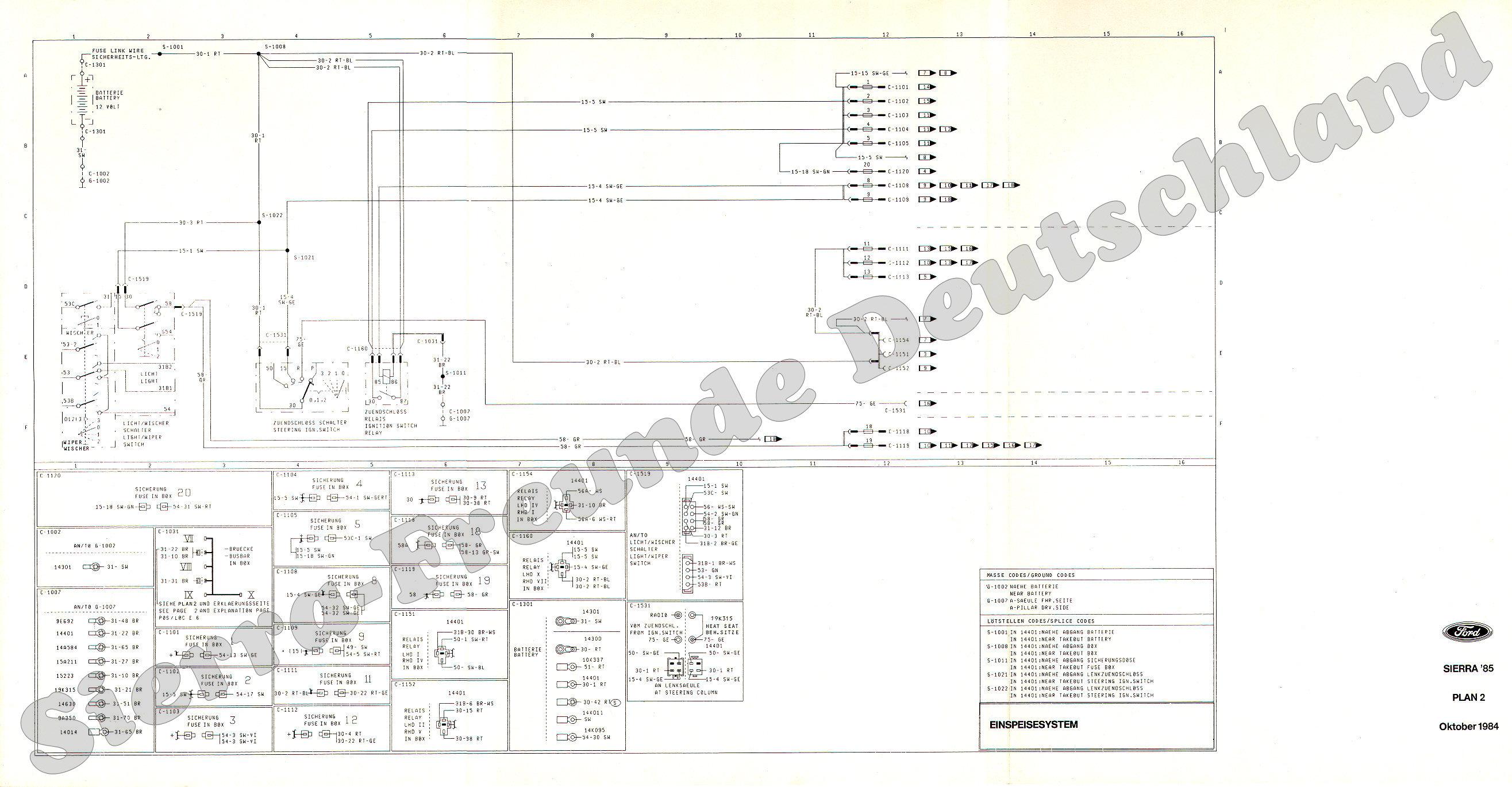 Fein Mazda 323 Schaltplan Ideen - Der Schaltplan - greigo.com