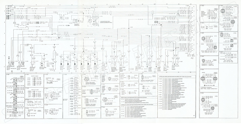 Großzügig Ford Scheinwerfer Schaltplan Bilder - Der Schaltplan ...